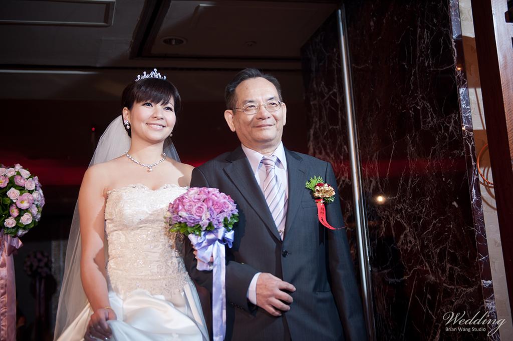 '台北婚攝,婚禮紀錄,台北喜來登,海外婚禮,BrianWangStudio,海外婚紗185'