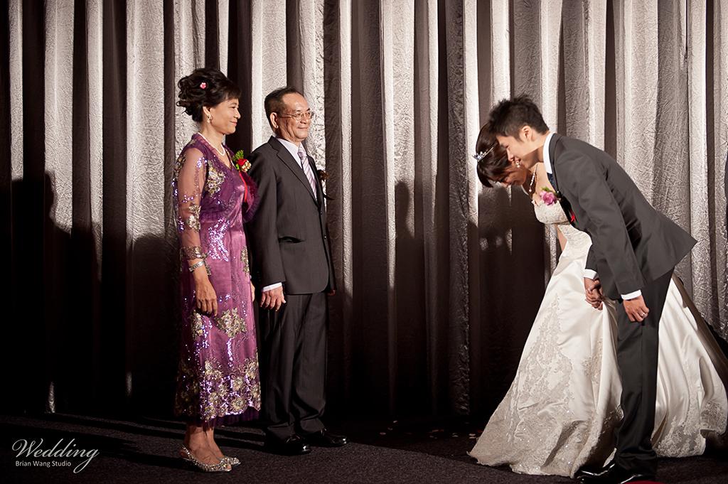 '台北婚攝,婚禮紀錄,台北喜來登,海外婚禮,BrianWangStudio,海外婚紗199'