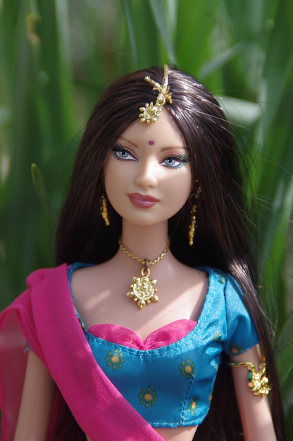 Les Barbie - Page 3 13512812973_fbffaec425_z