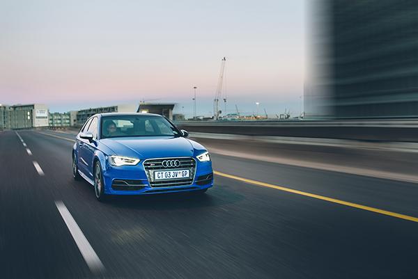 Audi-S3-Nov-2013-TopCAR-Desmond-Louw-10