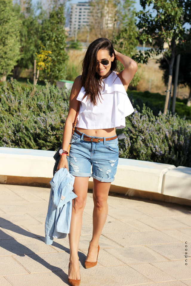 white fashion blogger coohuco 1