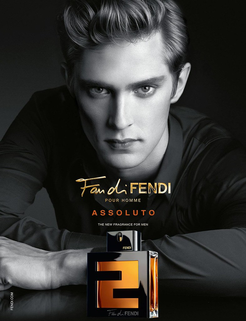 Mathias Lauridsen0389_Fendi Fan di Fendi Assoluto Pour Homme Fragrance(TFS)