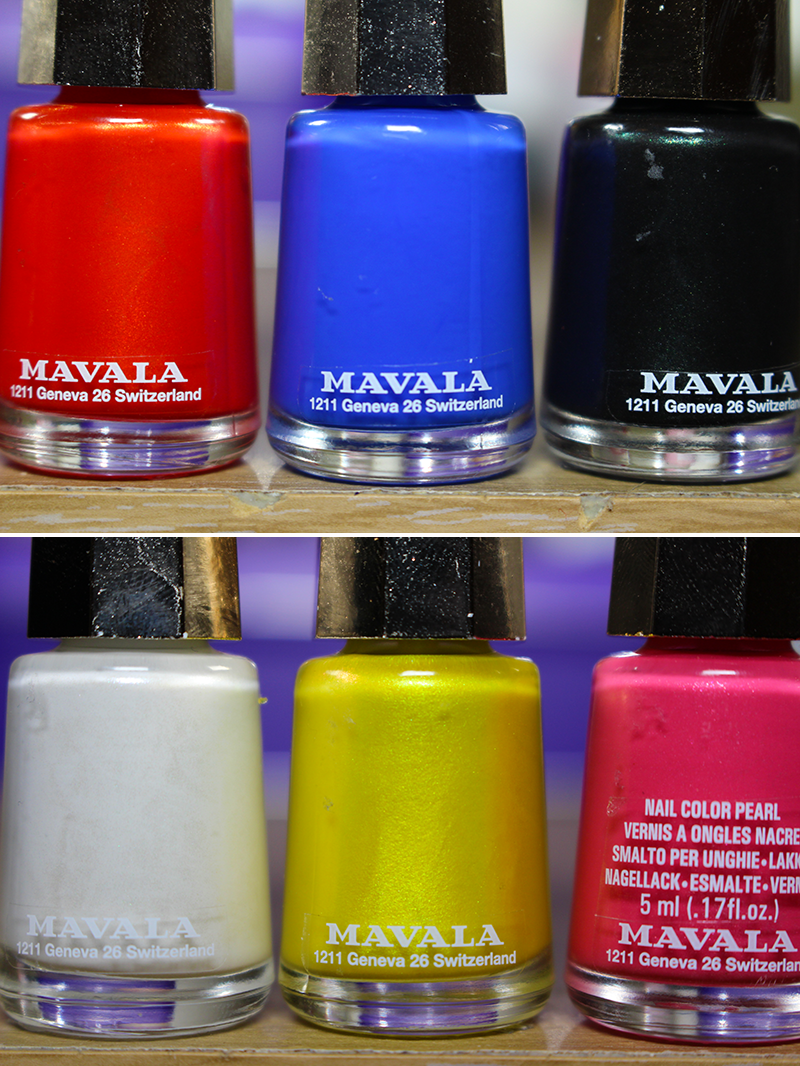 Mavala_Technicolor1