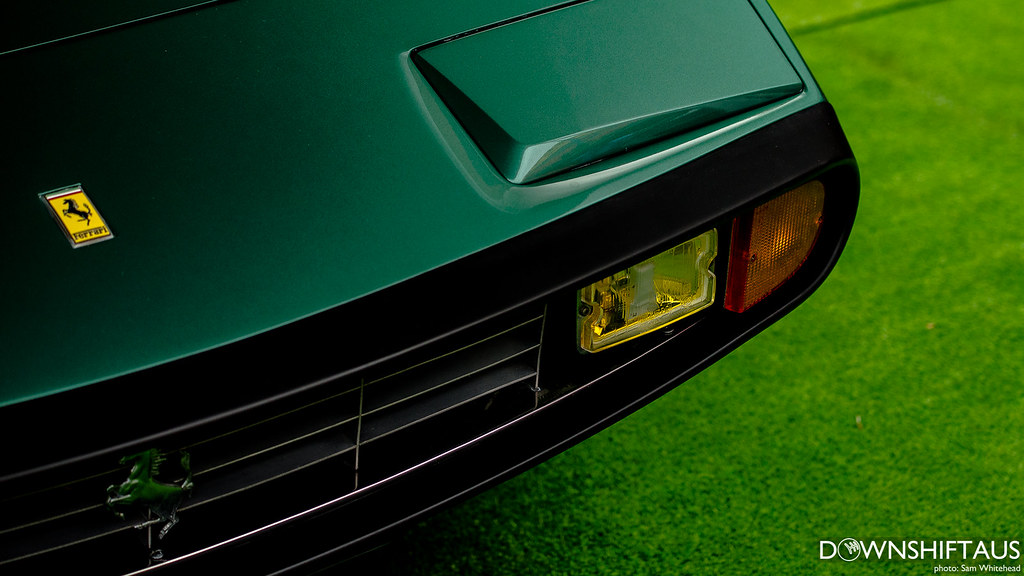 FerrariDay-91