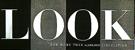 look-magazine