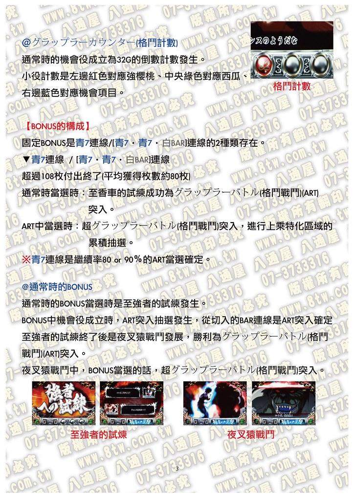 S0198刃牙~最大淘汰賽編 中文版攻略_Page_04