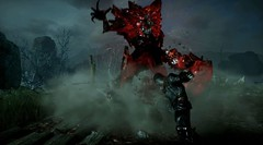 FireShot Pro Screen Capture #080 - 'DRAGON AGE?_ INQUISITION Gameplay Trailer - The Inquisitor - YouTube' - www_youtube_com_watch_feature=player_embedded&v=uO2h4qUNJ60
