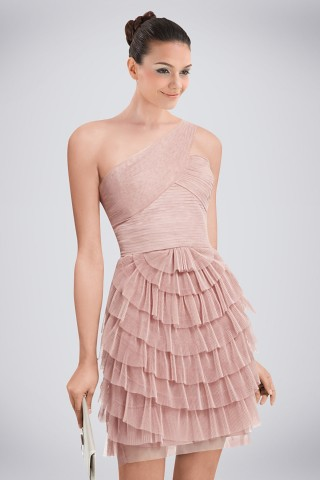 dreamy-one-shoulder-asymmetrical-neckline-homecoming-dress-with-tiered-ruffles_137769339523