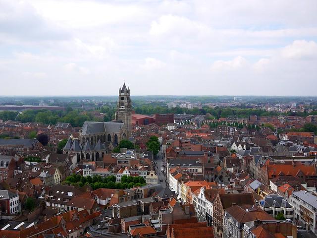 belgium_brugge_bell-tower3