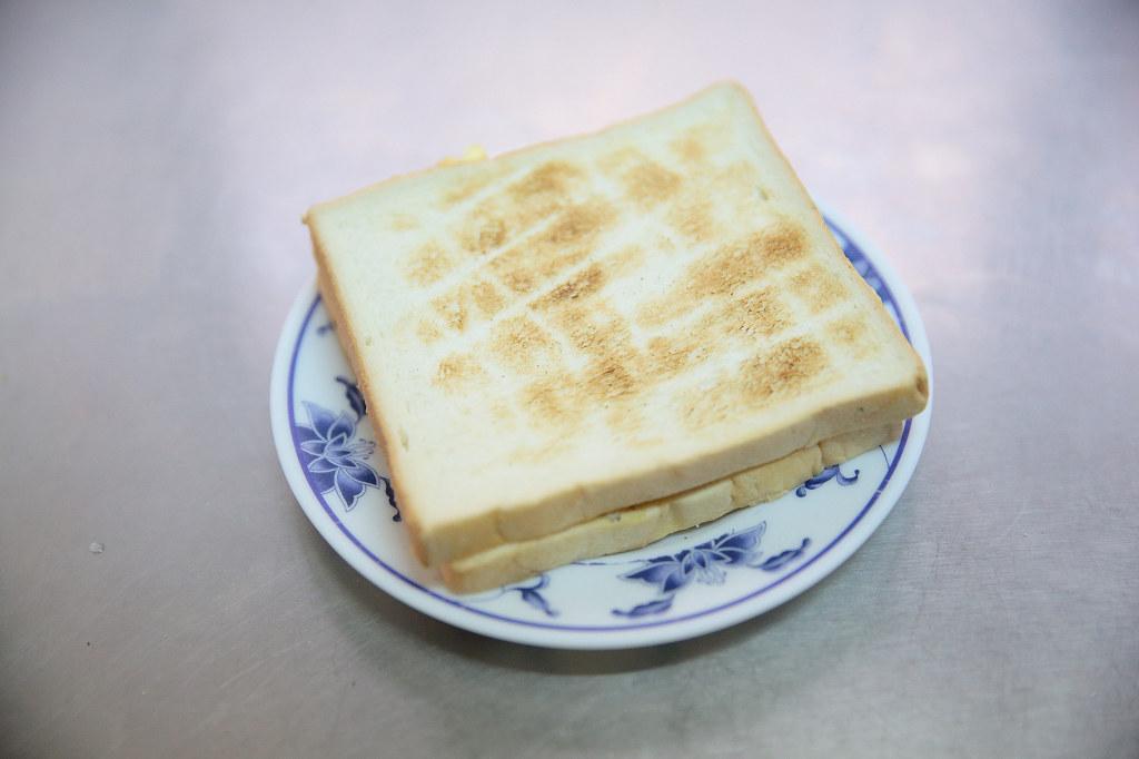 20140508-1台南-武廟碳烤三明治 (8)