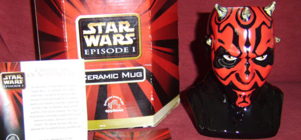 Darth-Maul-Coffee-Mug