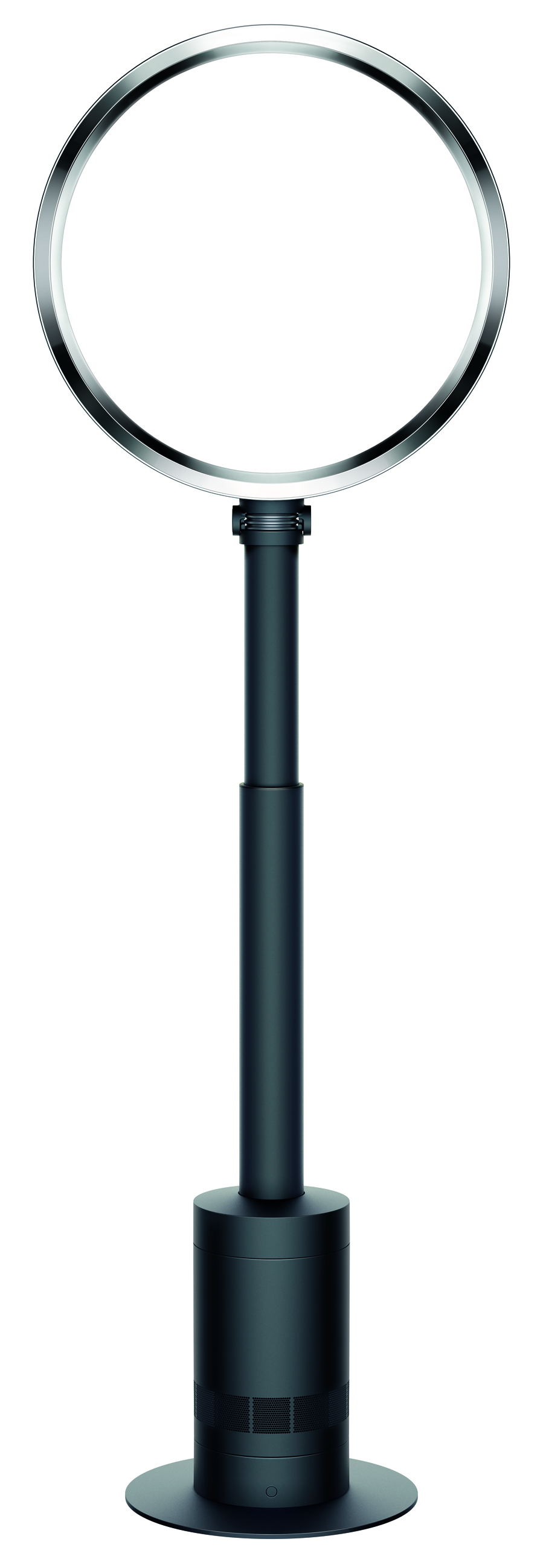 Dyson pedestal fan dyson air blower