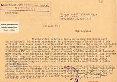 V/7.b. Zsidó ingatlan ügye Nyíradonyból 04b