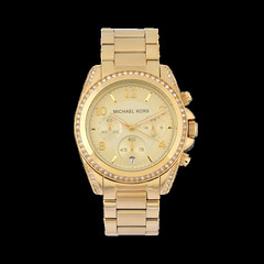 MICHAEL-KORS-Blair-Watch