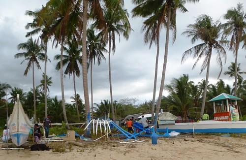 Pal-Sabang-ville (140)
