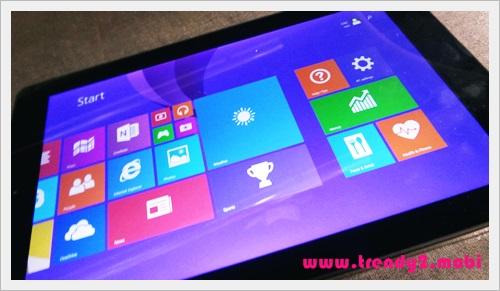 csc-wisebook-tablet-021