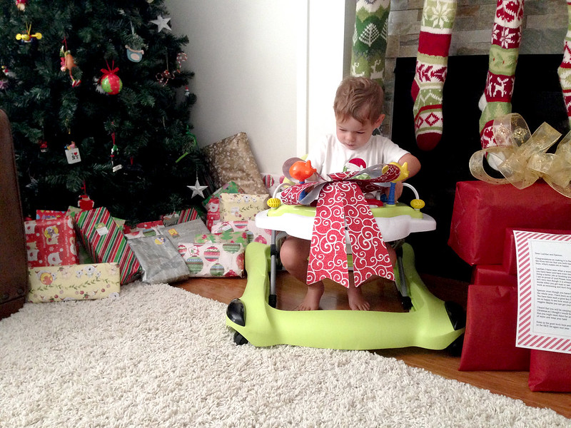 25 December 2014- Christmas Eve and Christmas Day025