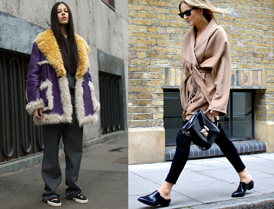 flat-sliders-cool-outfits-street-style
