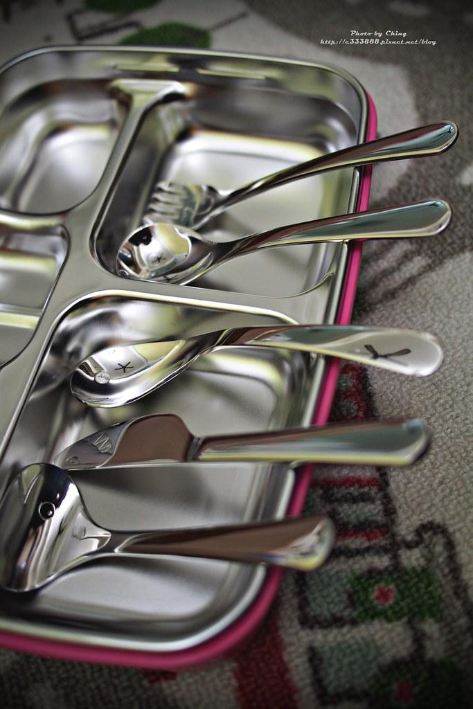 P2070241-CS-KEMEN不鏽鋼德國餐具-18-10
