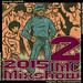 IMC-Mixshow-Cover-1502