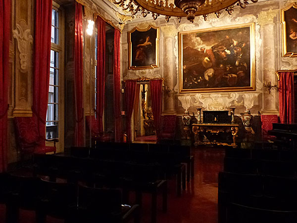 salon palais spinola