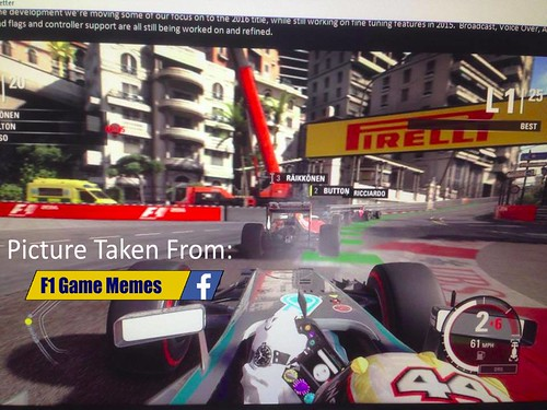 F1 2015 leaked images 03