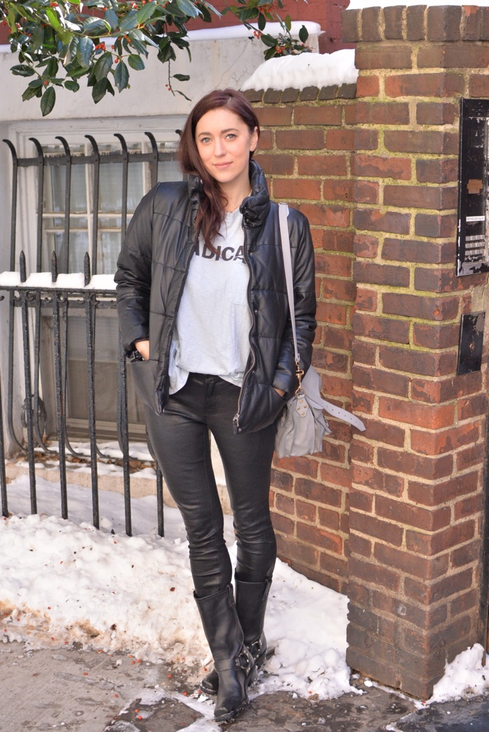 Christine-Cameron-Elizabeth-and-James-Tee-Frye-Boots-My-Style-Pill4