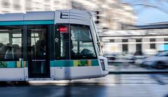 Tram T3