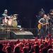 Bruce Springsteen & the E-street Band • Wrecking Ball tour...