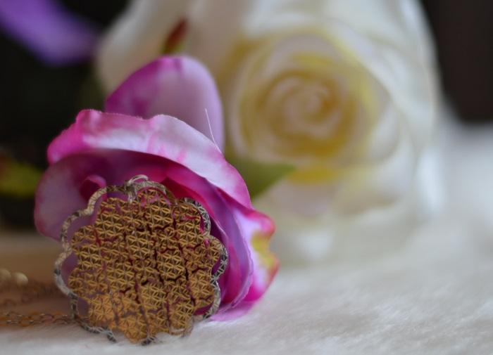 4youjewels, wildflower girl, bijoux, gioielli, fashion, fashion blog (19)