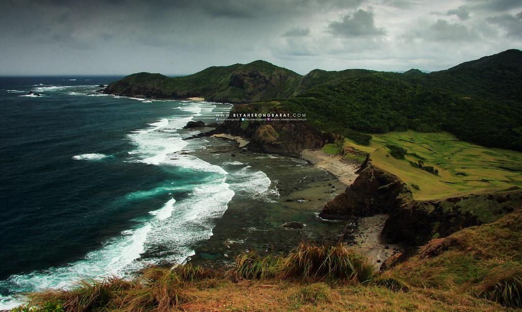 Palaui Island Santa Ana Cagayan