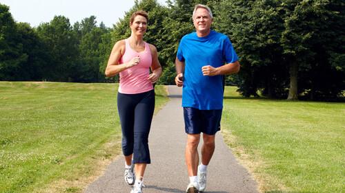 Đặt stent trong điều trị tắc hẹp động mạch vành (2)