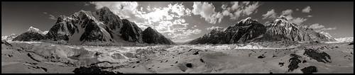 camp doug tian peak glacier shan kyrgyzstan range glina pik tien nansen inylchek mountainscapes engilchek kofsky komsomolskiy nerudy