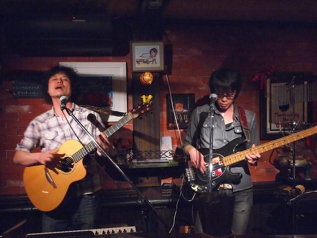 2015.2.7 CONC LIVE