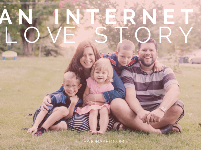 An-Internet-Love-Story1-640x480