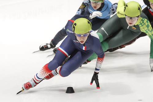 EK shorttrack 2015