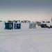 150212 Pêche sur glace - Lac des Deux Montagnes - Pointe-Calumet  -3830