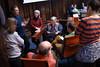 Planungskonferenz Hannover