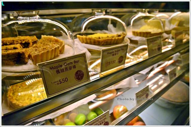 Maple Maple cafe永春站美食鹹派012-DSC_6079