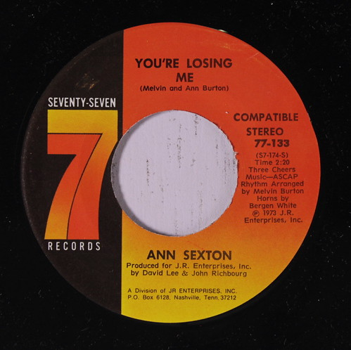 ann-sexton-youre-losing-me