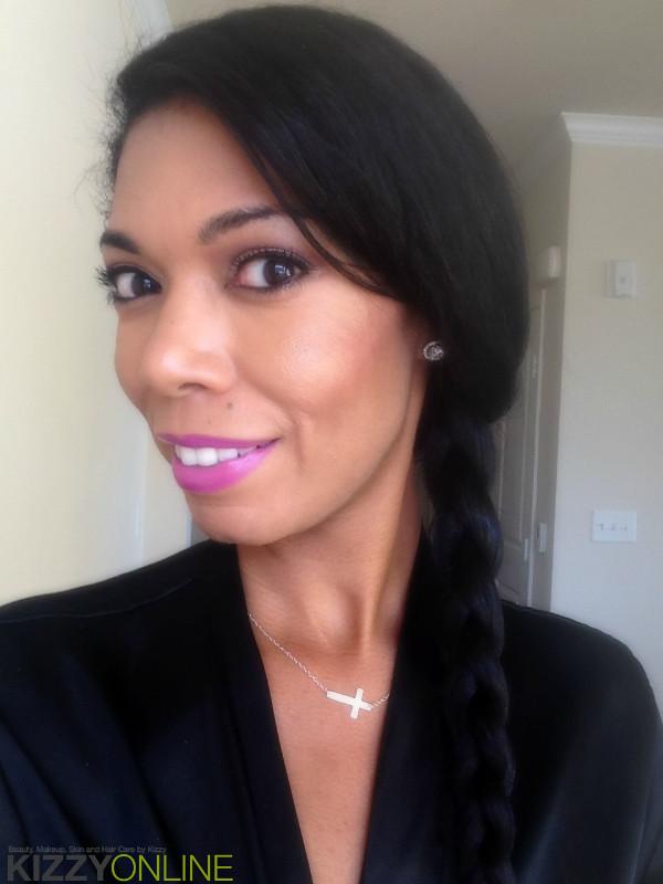 Head & Shoulders Moisture Care Hair Haircare