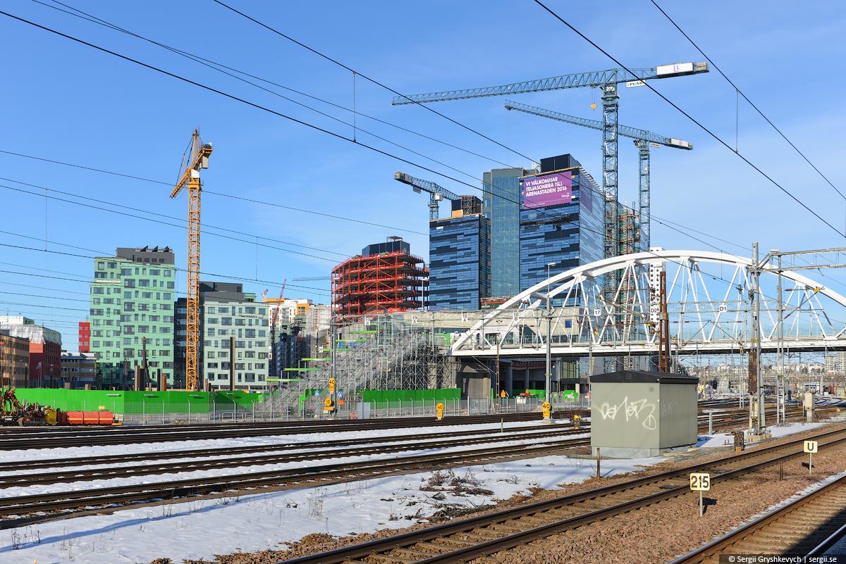 arenastaden_solna_stockholm-1