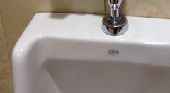 bathtub(0.0), sink(0.0), urinal(1.0), plumbing fixture(1.0), tap(1.0),