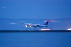 United A-320 DSC_0640