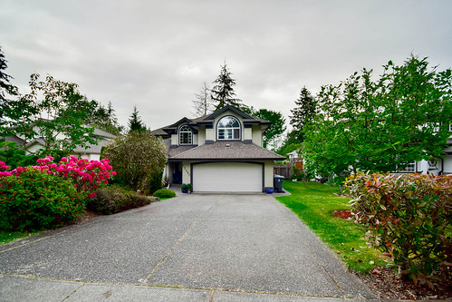 Storyboard of 15485 27 Avenue, White Rock