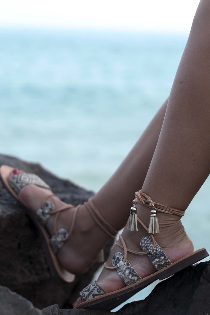 09_pimkie_sorteo_fashion_blogger_theguestgirl