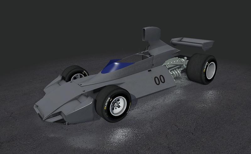rFactor-2---Brabham-BT44B-1975