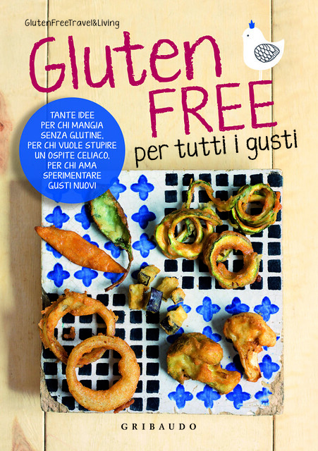 COP_Gluten Free per tutti i gusti.indd