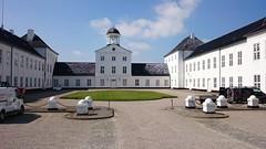 Schloss Gravenstein03