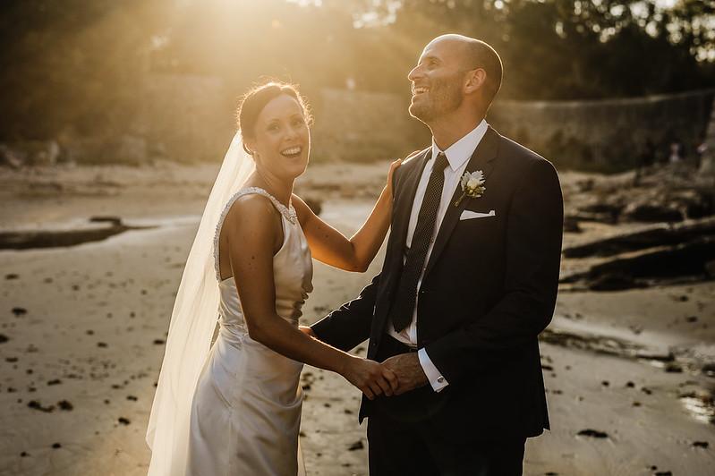 portugal-wedding-photographer_GD_31